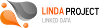 LinDA - Enabling Linked Data and Analytics for SMEs by Renovating Public Sector Information