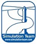 Simulation Team