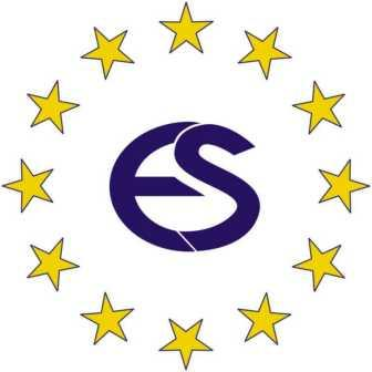 the Federation of European Simulation Societies